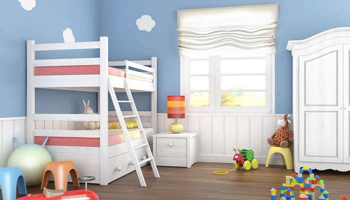 Our Services Flat Pack Furniture Assembly Services