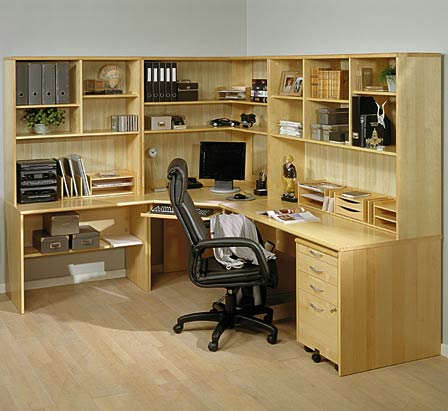 Superb Setting Up A Home Office With Our Help Flat Pack Furniture Largest Home Design Picture Inspirations Pitcheantrous