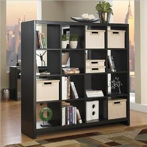 assemble of flat pack furniture