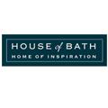 the house of bath