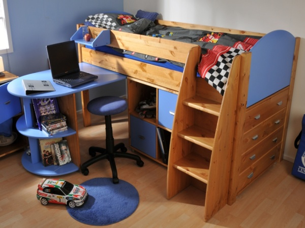 professional flat pack assembly service kent and thanet. Black Bedroom Furniture Sets. Home Design Ideas