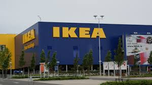 Ikea Assembly Service