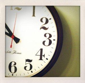 clock-2bnx25p