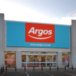 argos furniture assembly